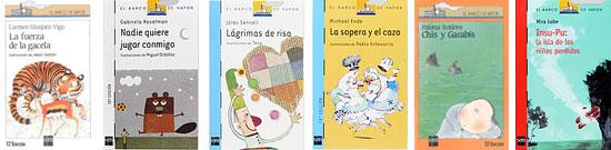 libros para ninos barco de vapor