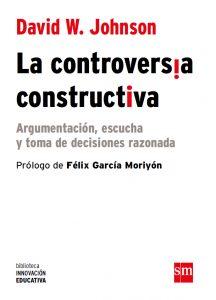 Controversiaconstructiva