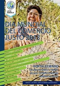 Dia-Mundial-del-Comercio-Justo-2013-722x1024