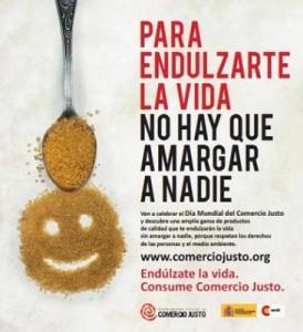 cartel-400-366x400