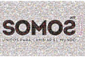 mosaico_home2