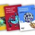 medium_LibrosCiudadaniaGlobal