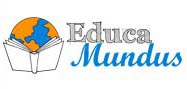 Educamundusjpg