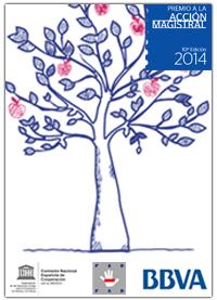 PremioAccionMagistral2014-200x277