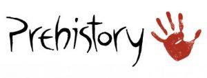 prehistory-820-re