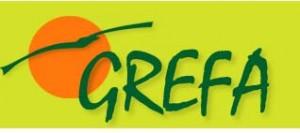 Grefa2
