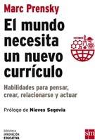 Nuevocurriculo