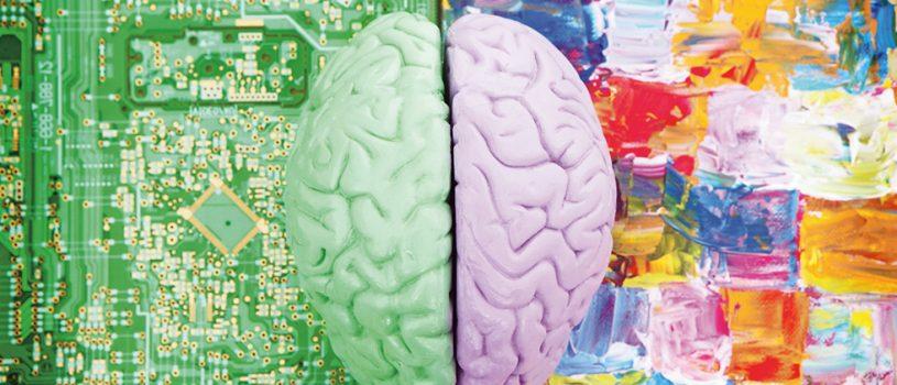 Neurociencia y Filosofía