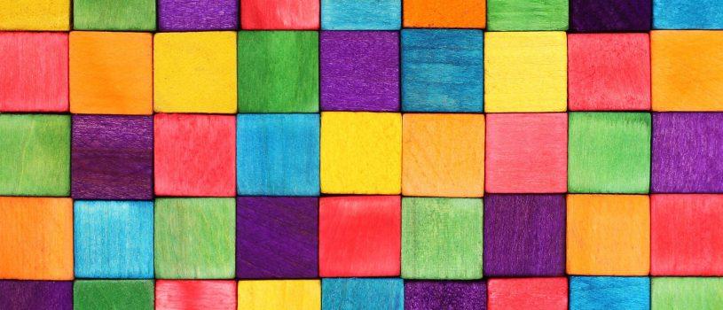 Demostraciones sin palabras: suma de cuadrados